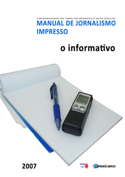 PRESS_MANUAL