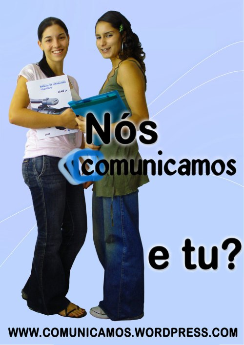 campanha_001