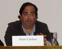 PauloCardoso