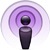http://comunicamos.files.wordpress.com/2008/03/podcast_icon.png